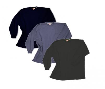 Sweat da armadio-Shirt Multipack