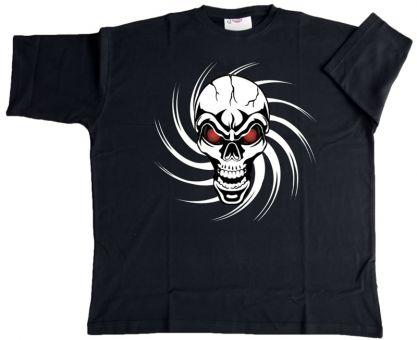 T-Shirt Cranio