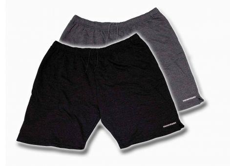 Sweat Bermuda Doublepack 10XL